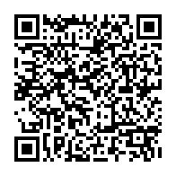 1557384231534FfMJU62P.jpg